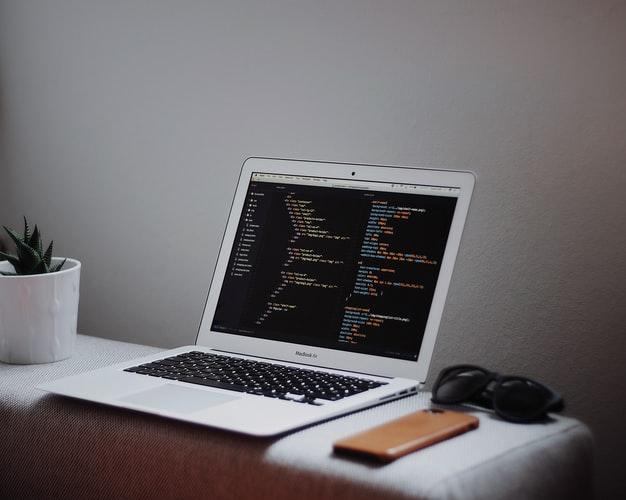 low code enterprise integration platform