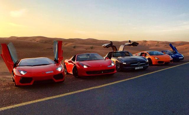 luxury-car-rental-dubai
