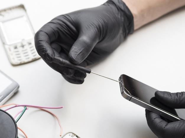 OnePlus repairs