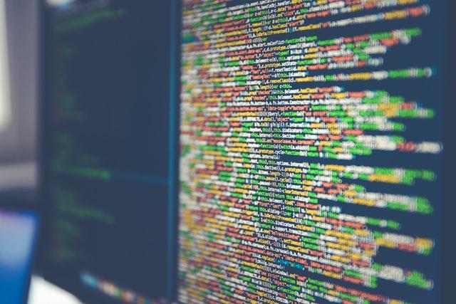 Java and JavaScript