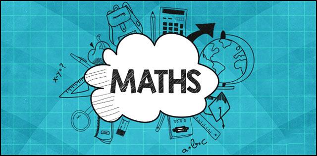 maths private tutor in Hinjewadi