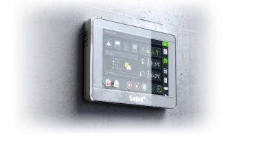 Modern intercoms – safety, convenience and comfort