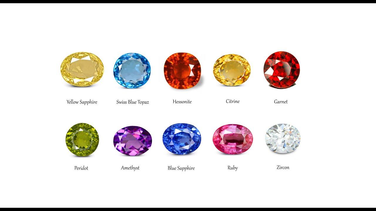 gemstones-for-mans