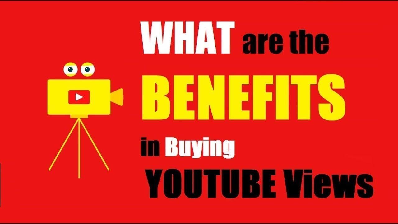 YouTube Vewis