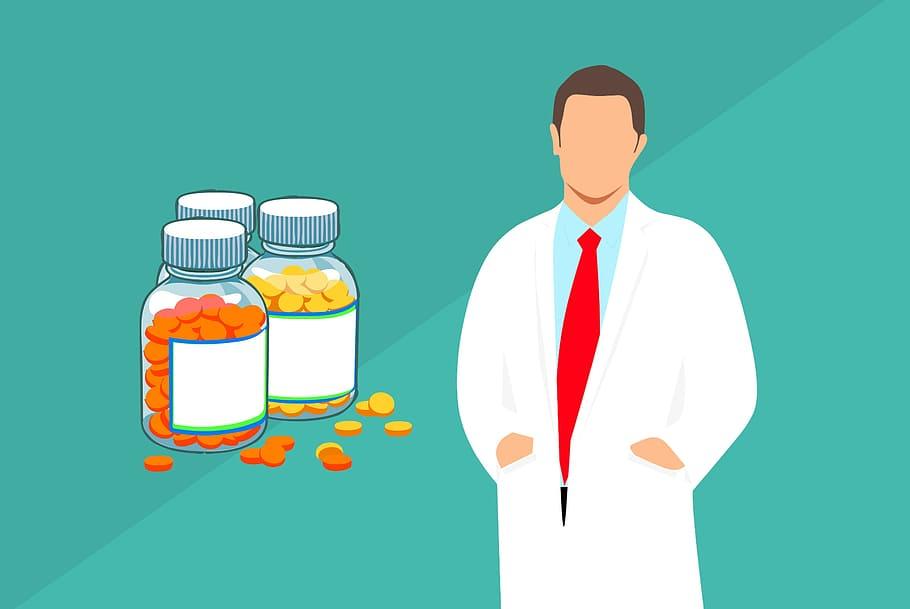 pharmacist jobs in india