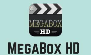 mega box movie apps for android like showbox