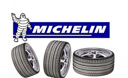 michelin tyres Leeds