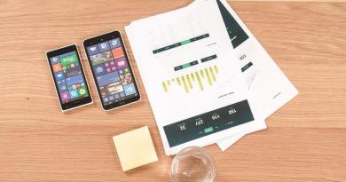 mobile-application-development-Mississauga