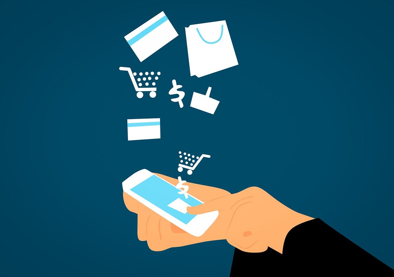 Mobile banking Mauritius