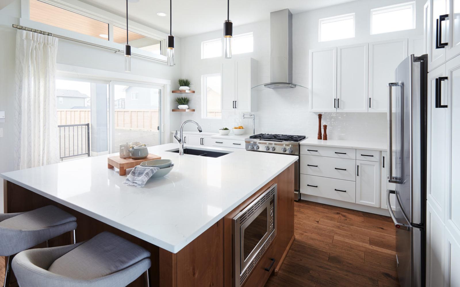 modular-kitchen-manufacturers