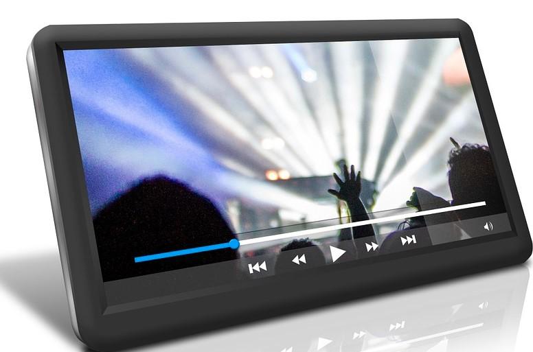 BEST Free MP3 Downloader In 2021 online free