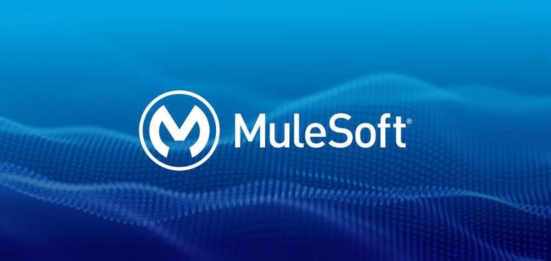 advantages-of-muleSoft