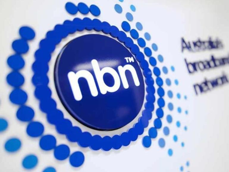 NBN Plan