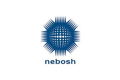 NEBOSH in Lahore