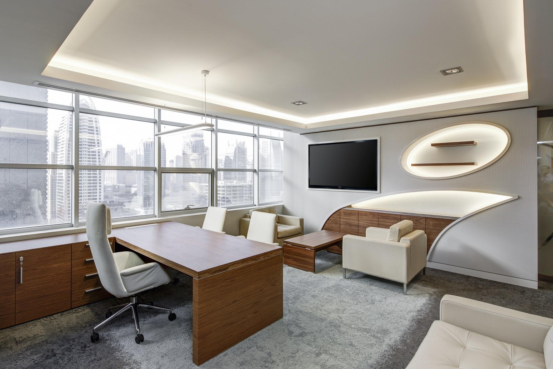 office carpet sydney