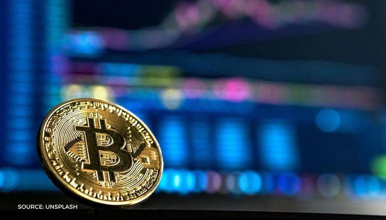 Bitcoin Loophole platform: A complete Study