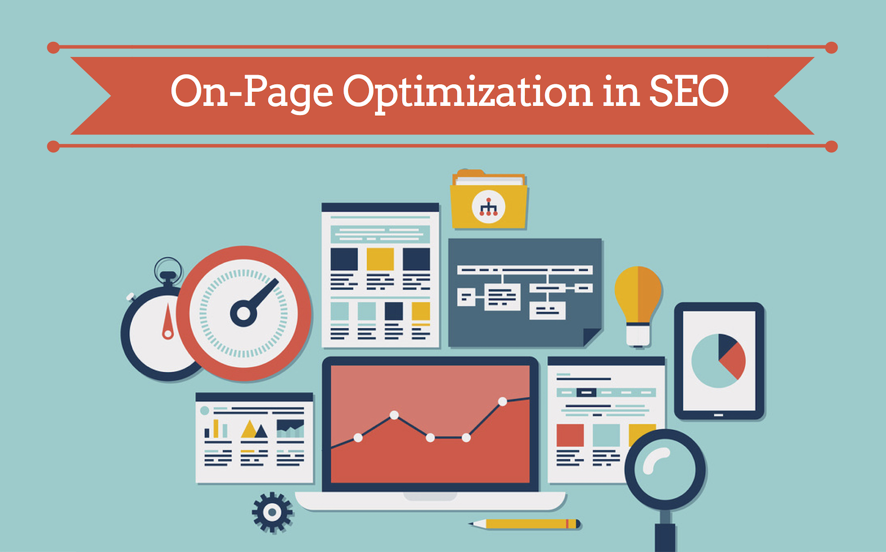 on-page-optimization-in-seo