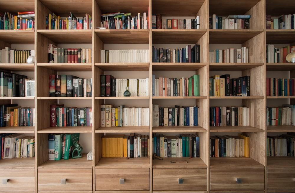 online-book-store-dubai