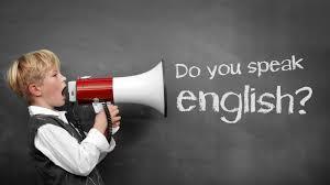 english speaking classes online