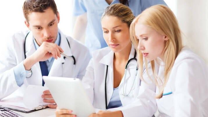 online-medical-education