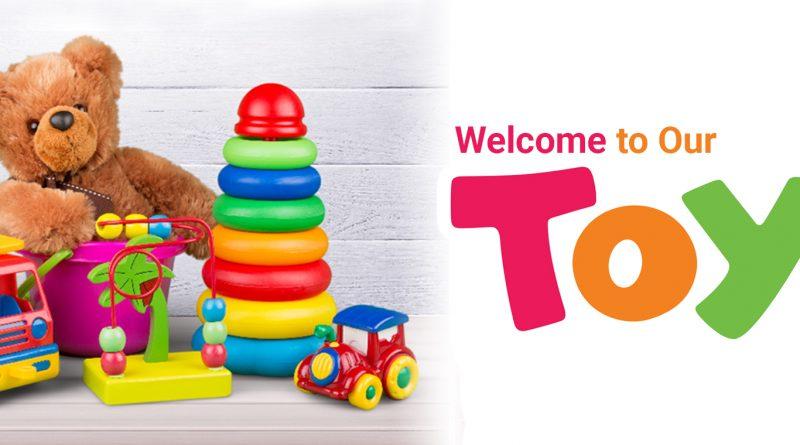 online-toys-in-australia