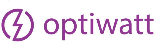 optiwatt an electric innovation