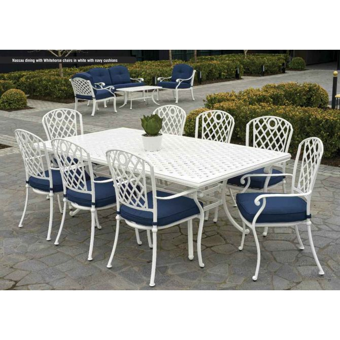outdoor furniture stores