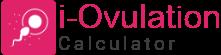 iovulationcalculator