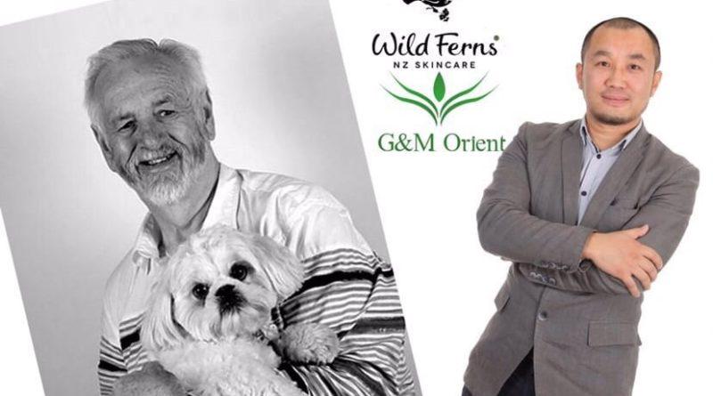 G&M Orient's