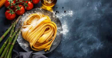 roman food tour