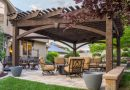 patio and deck company in Los Altos