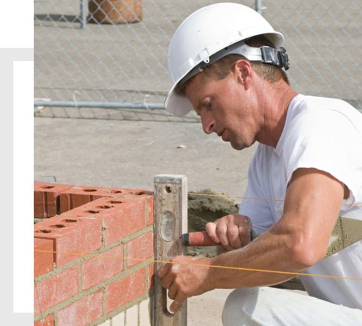 paving contractors in Torrance