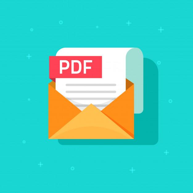 pdf 2 doc