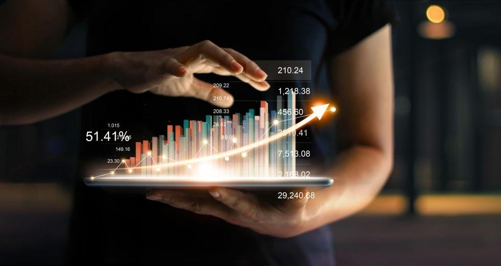 performance-based digital marketing company