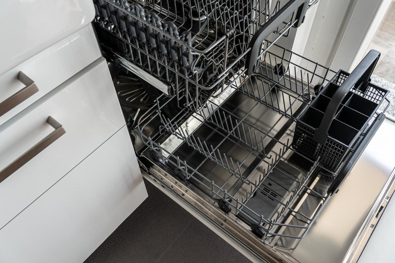 Best Dishwasher