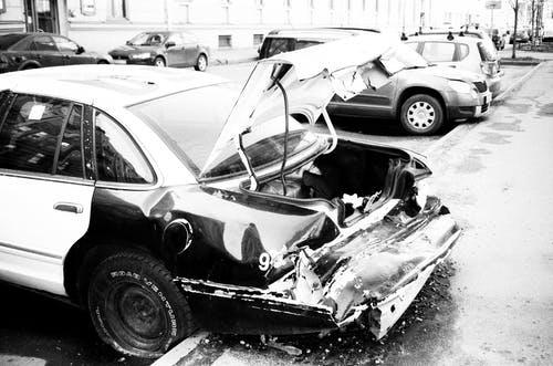 Lem Garcia Law helps Car crash victims