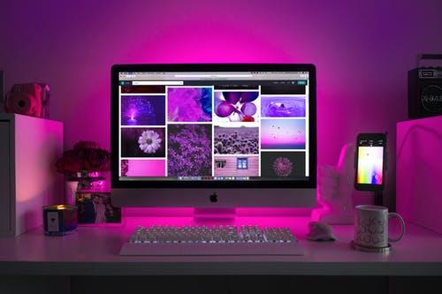 website design in Dubai