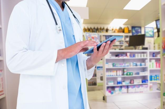 pharma marketing strategies