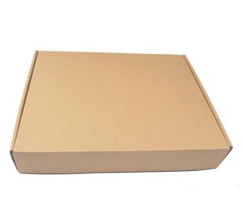 pharmaceutical printed cartons exporter