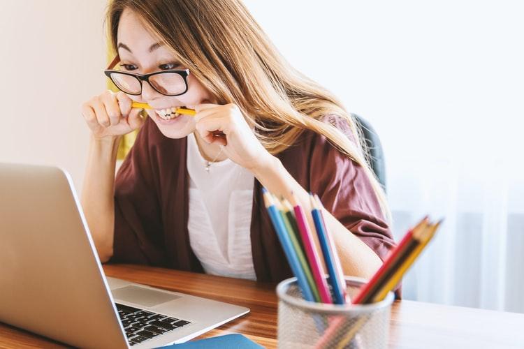 Do Internships Lead to Jobs