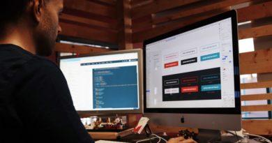 How To Find Best Website Design Agency To Meet Your Needs