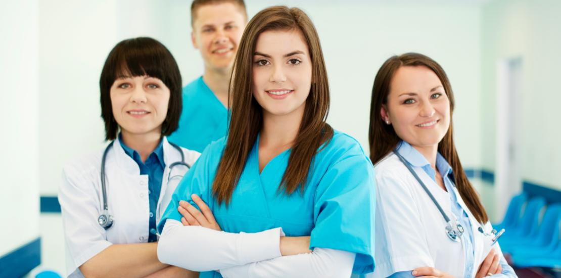 physician prior authorization
