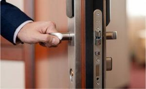 5 Tips for Choosing the Best Commercial Locksmith