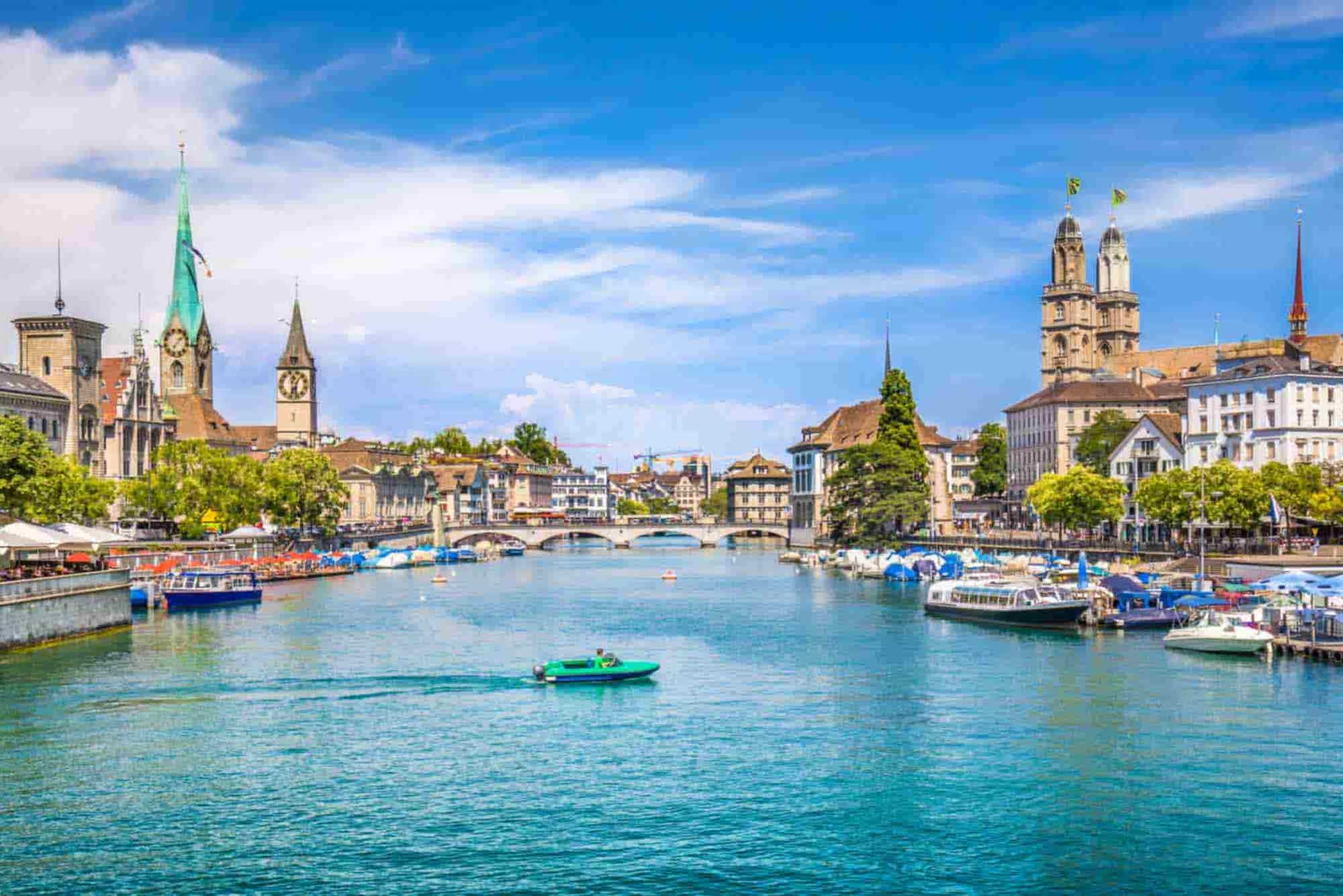 places-to-visit-in-zurich