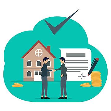 Loans At Home Claim