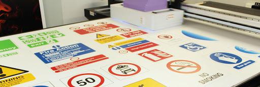 printers Newcastle