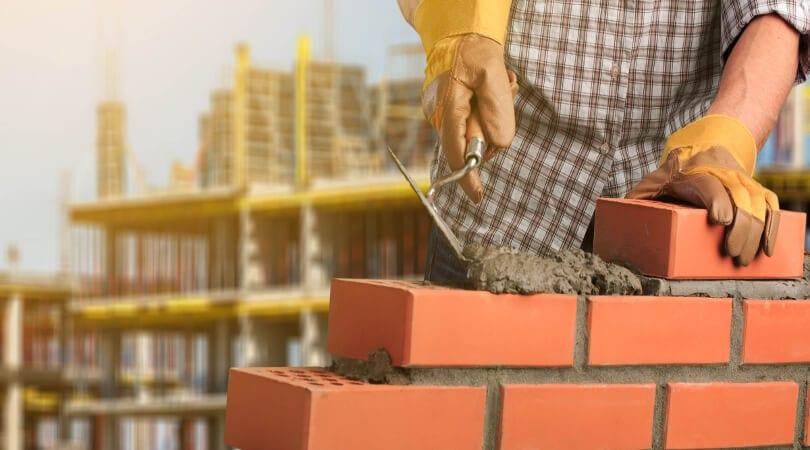 professional-brick-repair-process-in-nyc