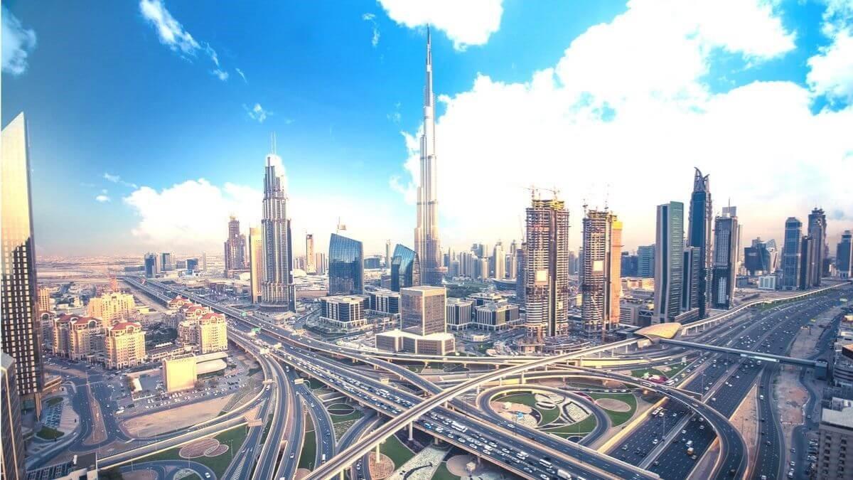 property agents in Dubai