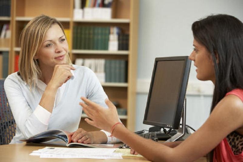 pte-speaking-test-advice