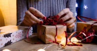 Rakhi Gift Ideas For Married Sister